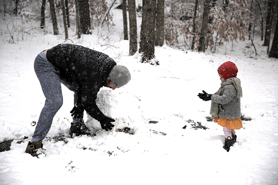 Snow day 5.jpg