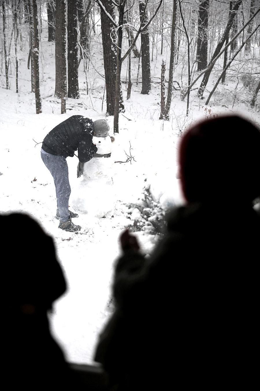 Snow day 7.jpg
