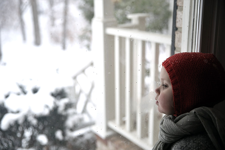 Snow day 8.jpg
