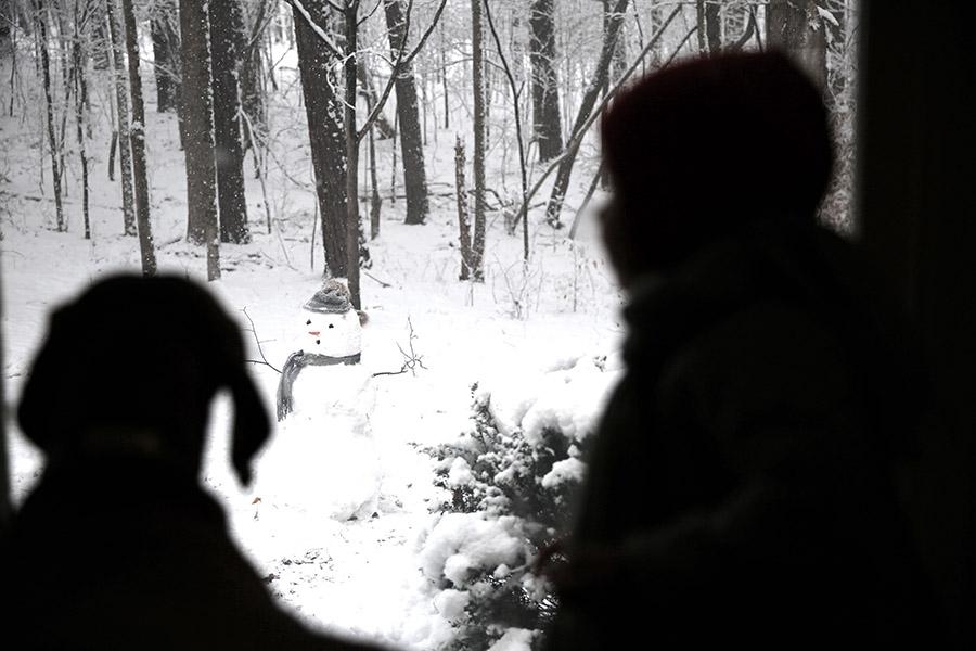 Snow day 9.jpg