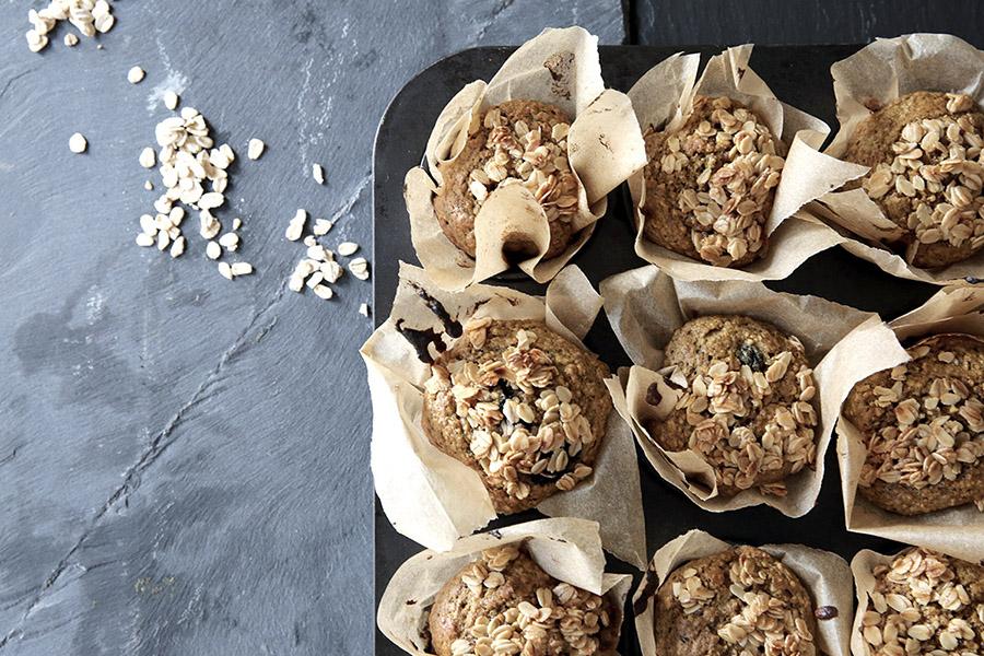 turmeric blueberry muffins.jpg