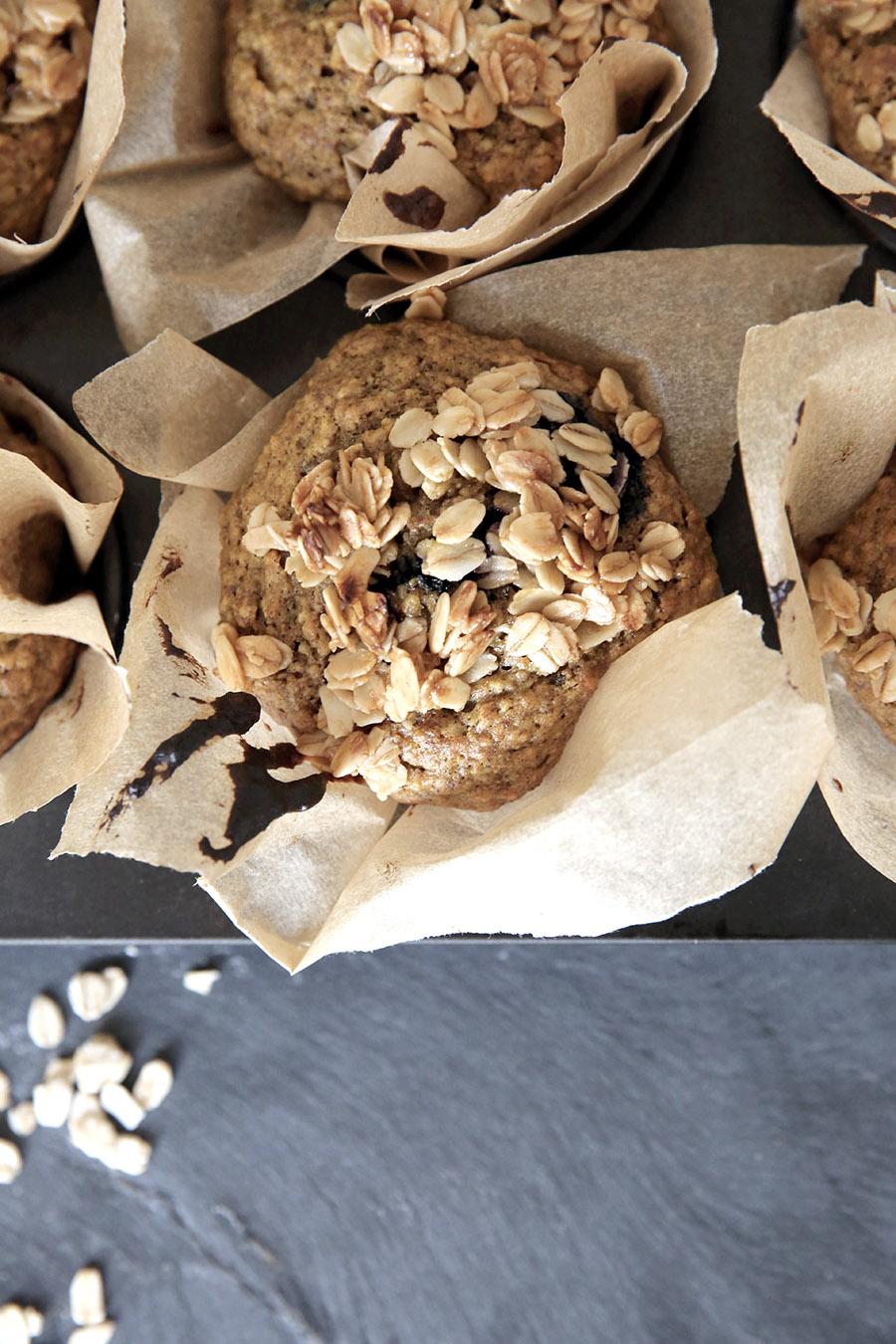 turmeric blueberry muffins 1.jpg