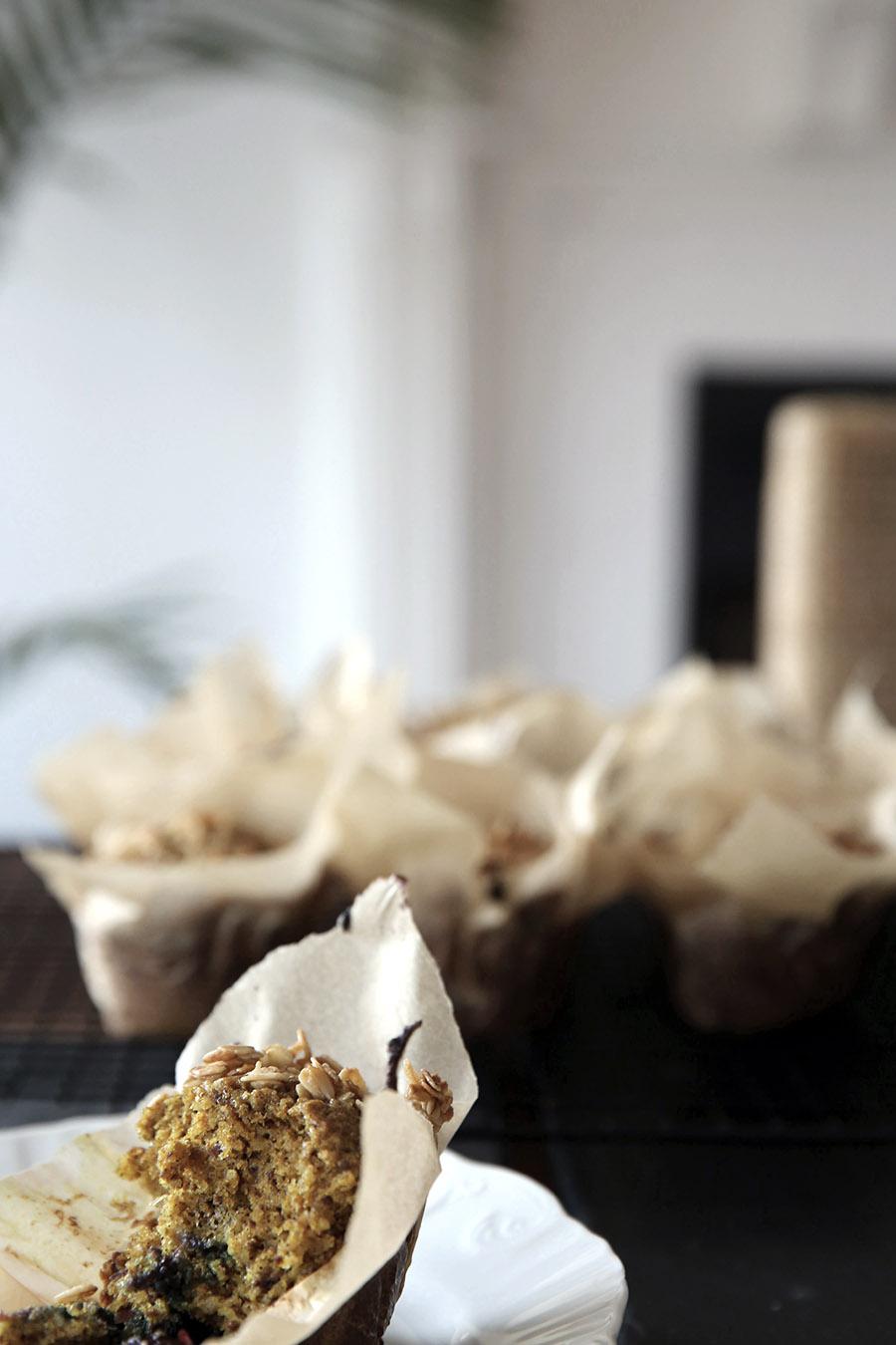 turmeric blueberry muffins 8.jpg