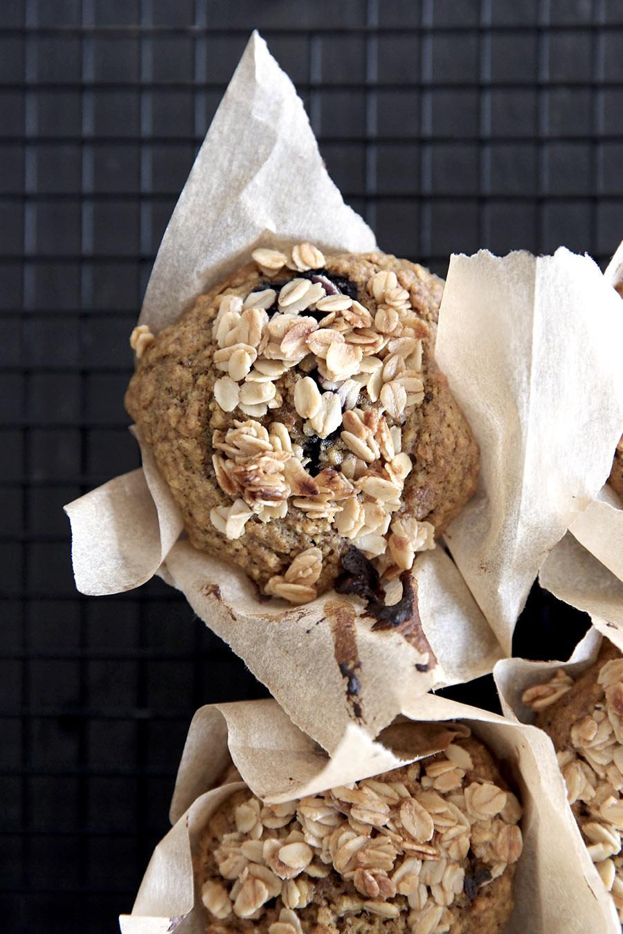 turmeric blueberry muffins 10.jpg
