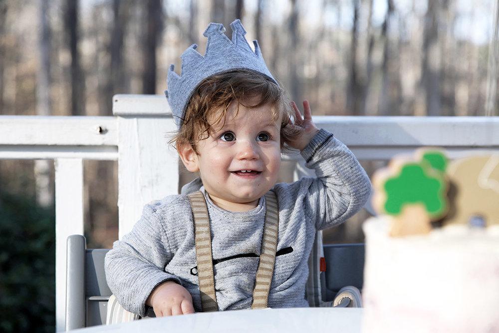 Von's 1st Birthday Crown.jpg