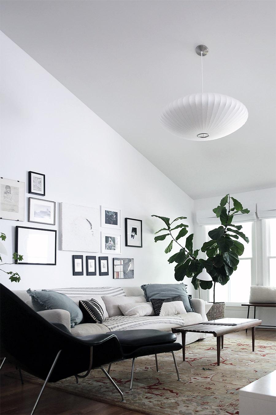 Our Living Room 2.jpg