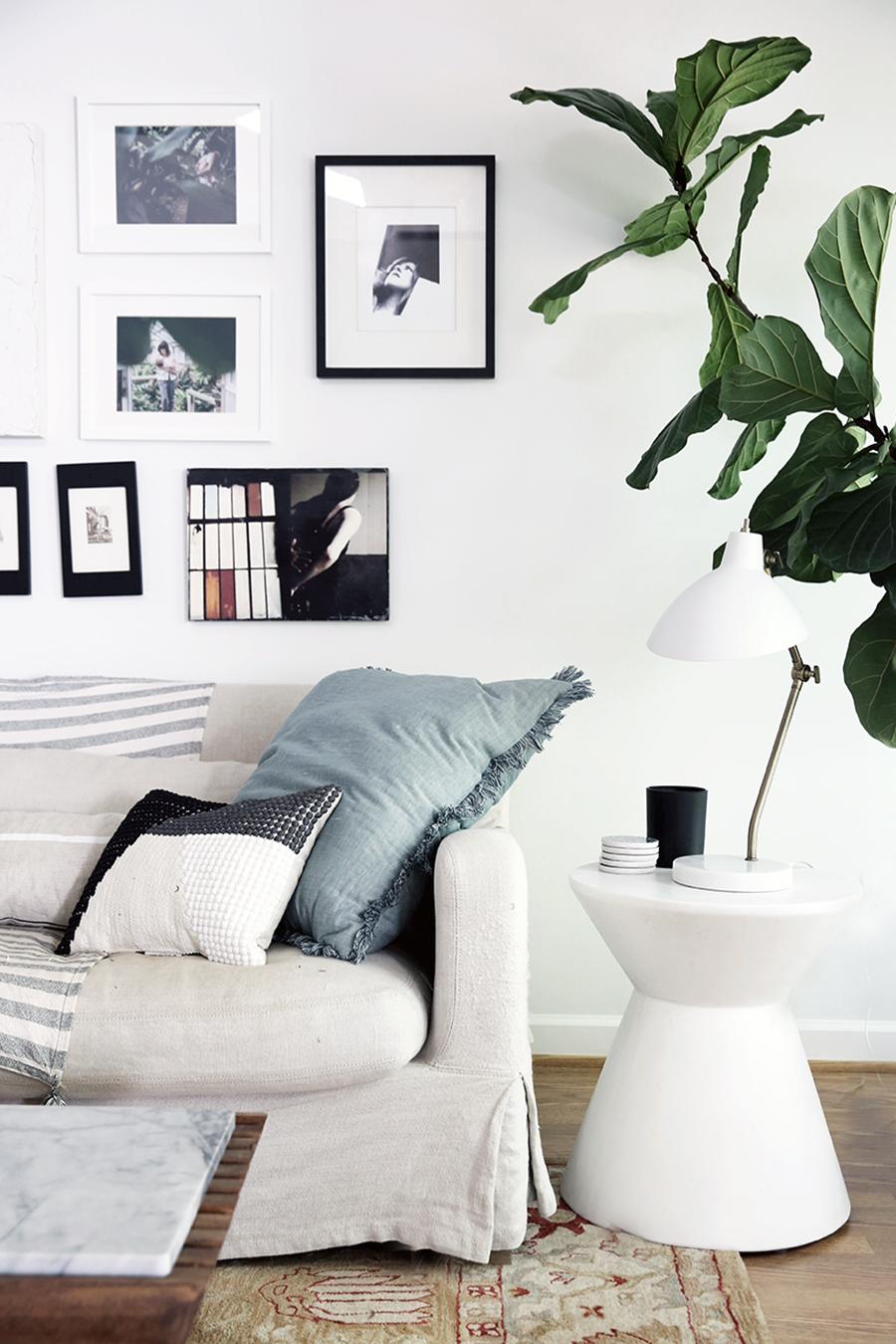 Our Living Room 3.jpg