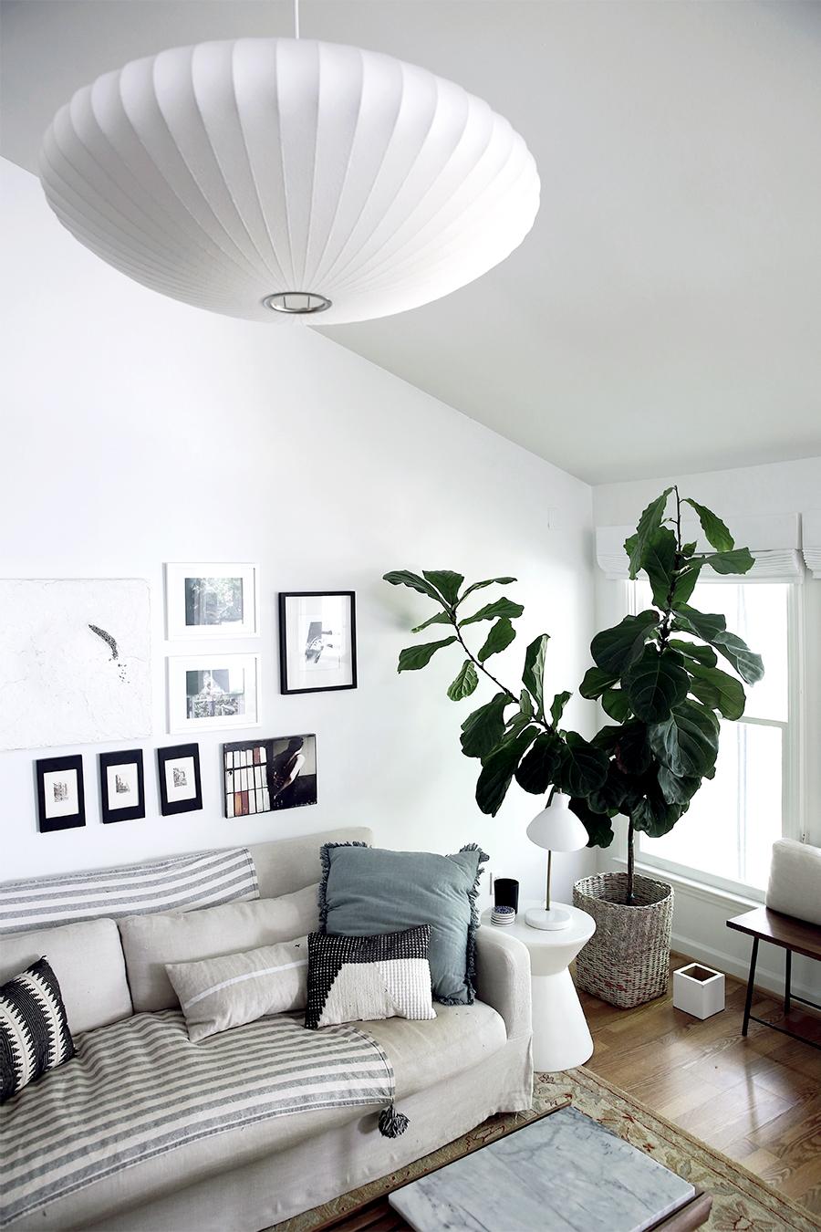 Our Living Room 7.jpg