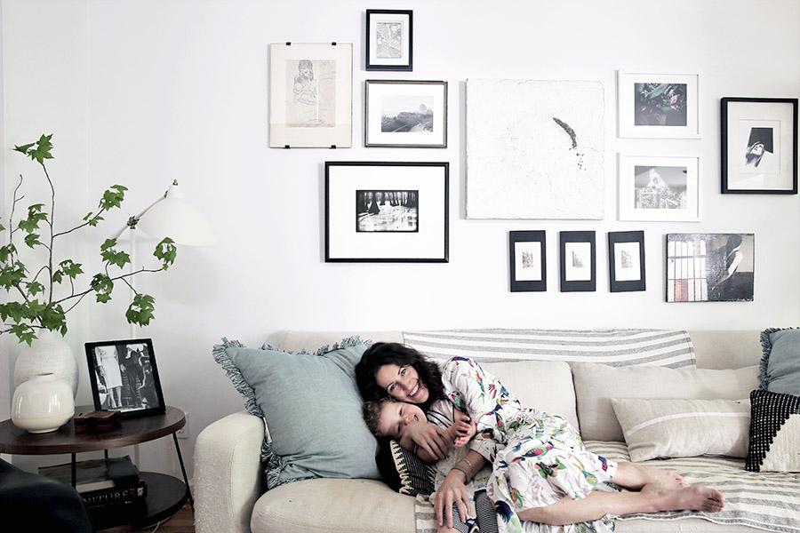 Our Living Room 2.5.jpg