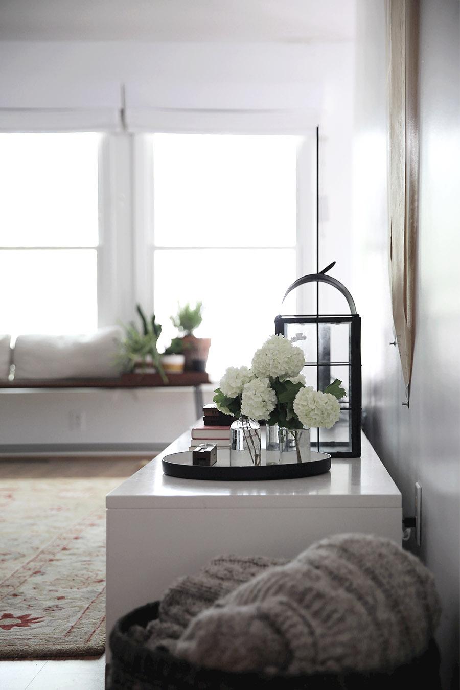 Our Living Room 6.jpg