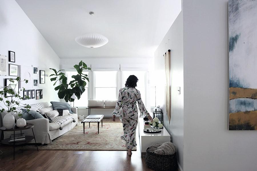 Our Living Room 12.jpg