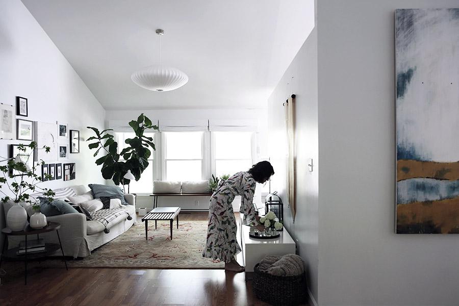 Our Living Room 13.jpg