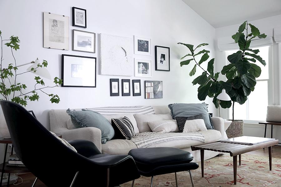 Our Living Room 15.jpg