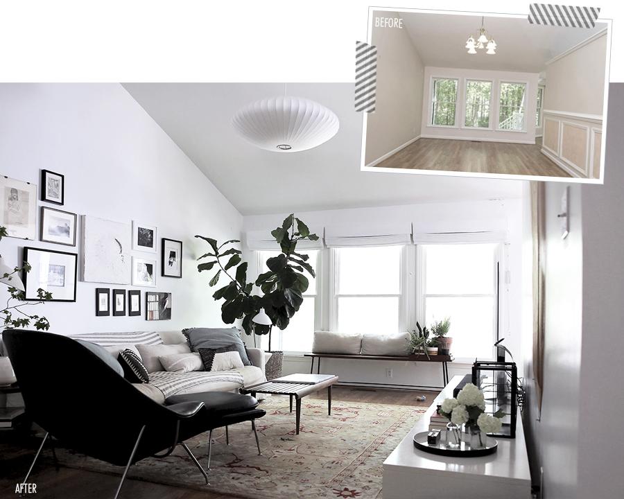 Our Living Room 1.jpg