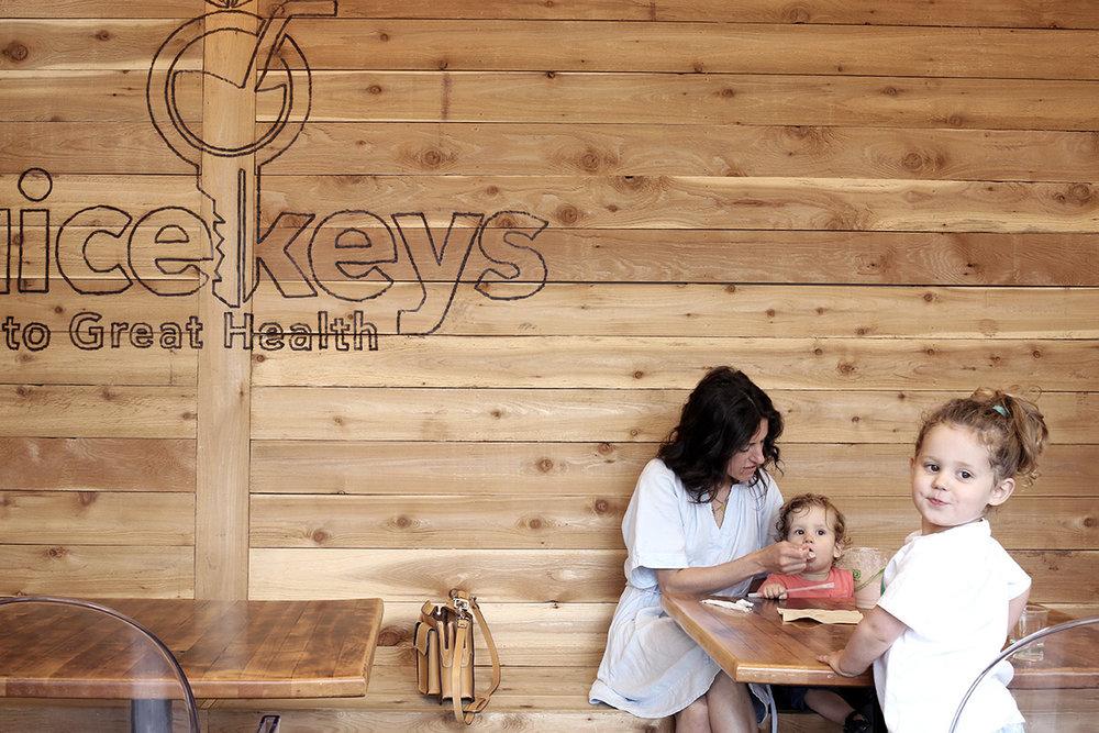 2Juice Keys 4.jpg