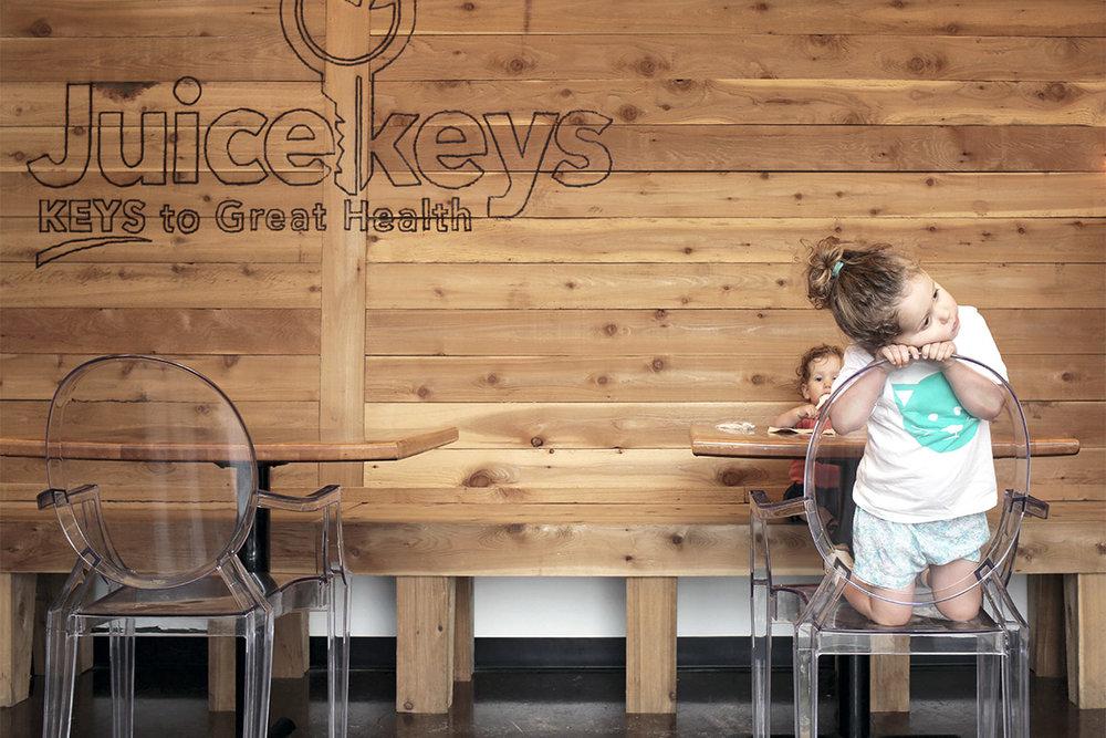Juice Keys 1.jpg