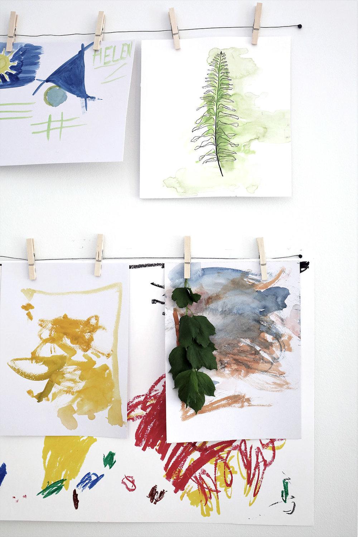 Art Gallery 4.jpg