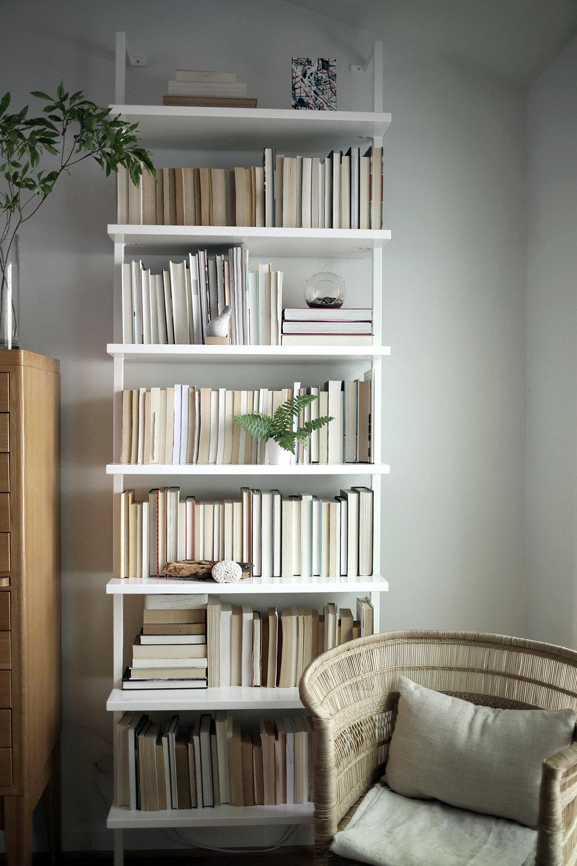 Bookcase Refresh for Spring 2.jpg