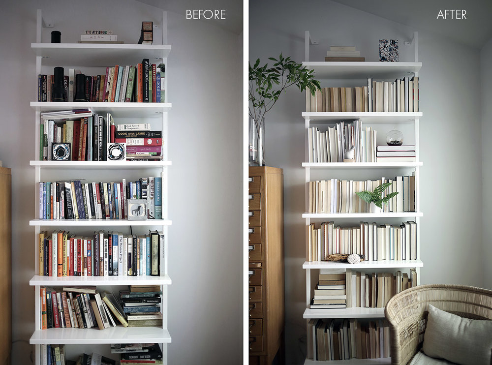 Bookcase Refresh for Spring 1.jpg