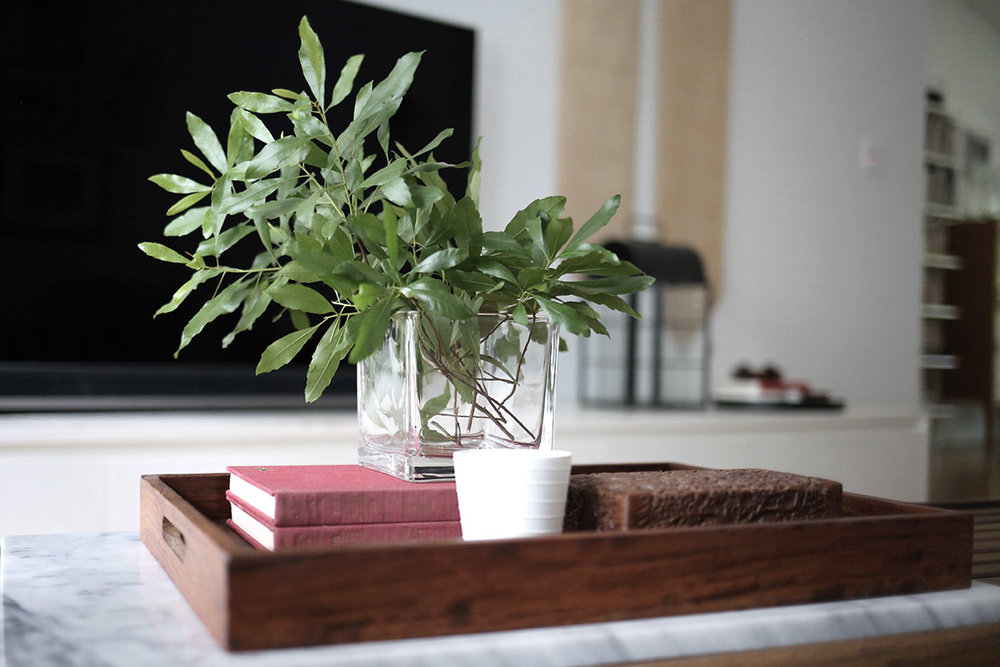 Coffee table tray b1.jpg