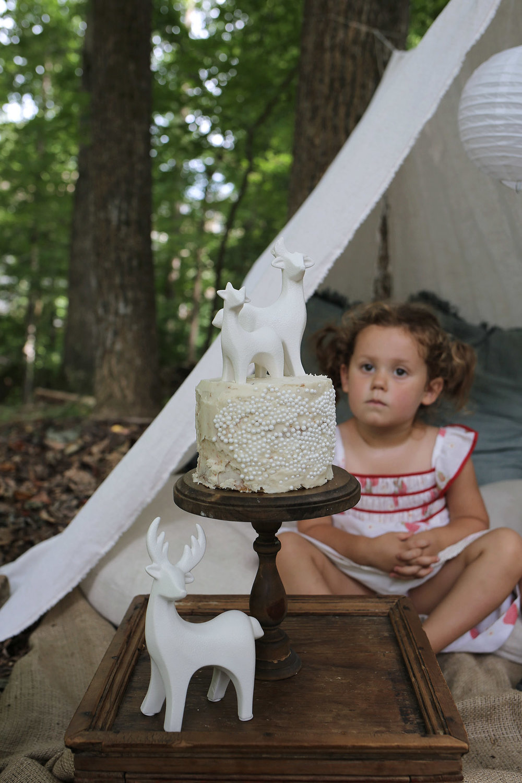 Helen's Birthday Tent 6.jpg
