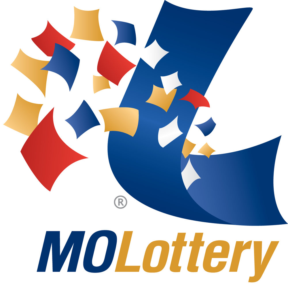MoLottery.jpg