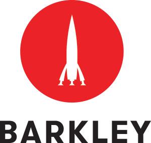 BarkleyLogo_vertical.jpg