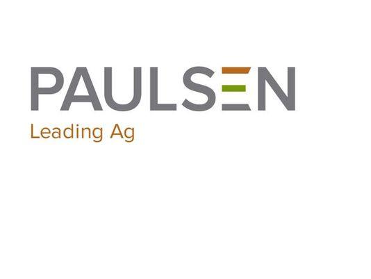 Paulsen.JPG