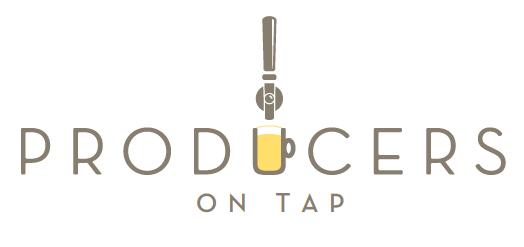 POT Logo Clip.png