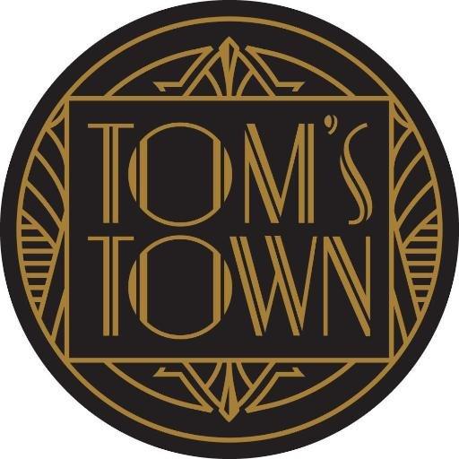 tomstown.jpg