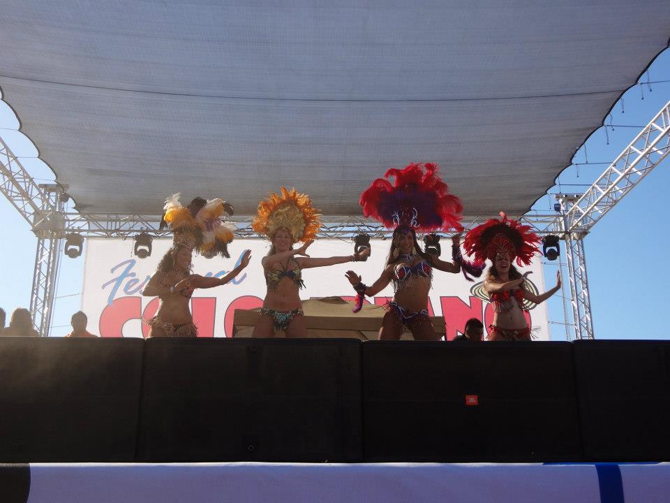 samba live.jpg
