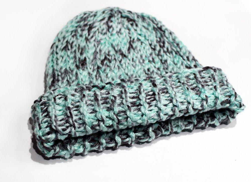 Evangeline Pattern Release Othm Handmade Crochet Yarn Art
