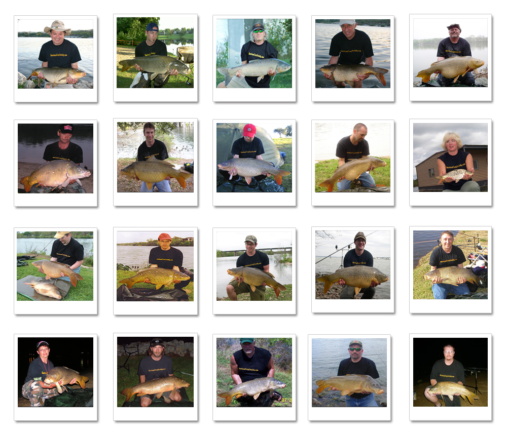 American Carp Society Members - 1.jpg