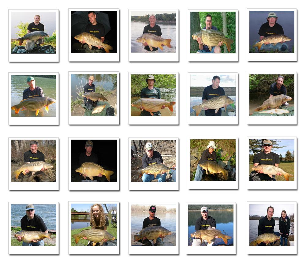 American Carp Society - Members 2.jpg
