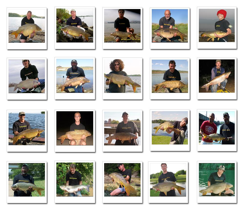 American Carp Society - Members 3.jpg