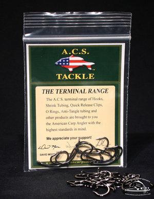ACS-K-9-Hooks-Pack.jpg