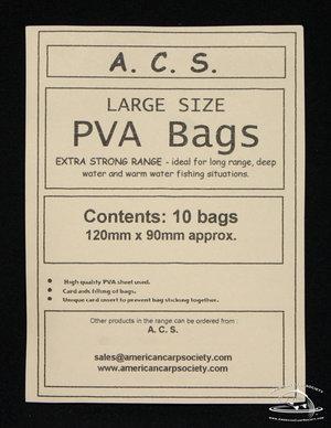 ACS-PVA-RectangleBag.jpg