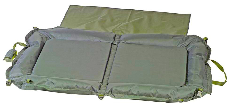 Soft-Safety-Mat-72ppi.jpg