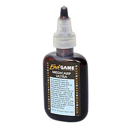 Carp-Care-Liquid#1.jpg