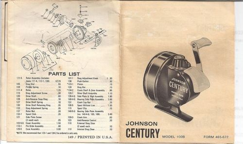 Johnson+Century+Model+100B-Vintage.jpeg