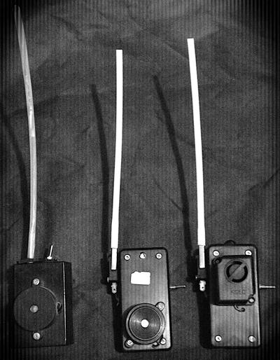 electric alarms 2.jpg