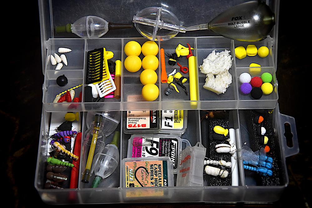 WB1_0547-Zig-Kit-Box.jpg