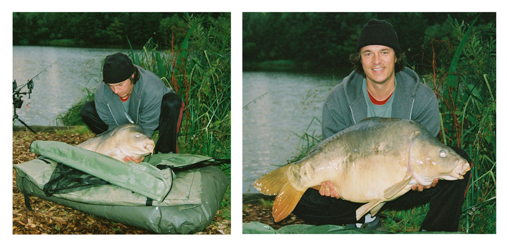 Sean-45lb-10oz-Photos-#2-&-3---72ppi.jpg