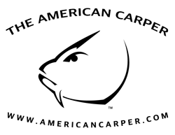 American-Carper-Logo---New-Font-Sept-2017-sm.png