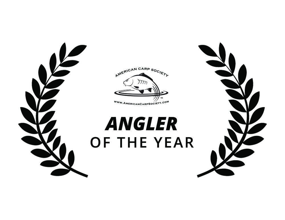 ACS-Awards-Angeler2.jpg