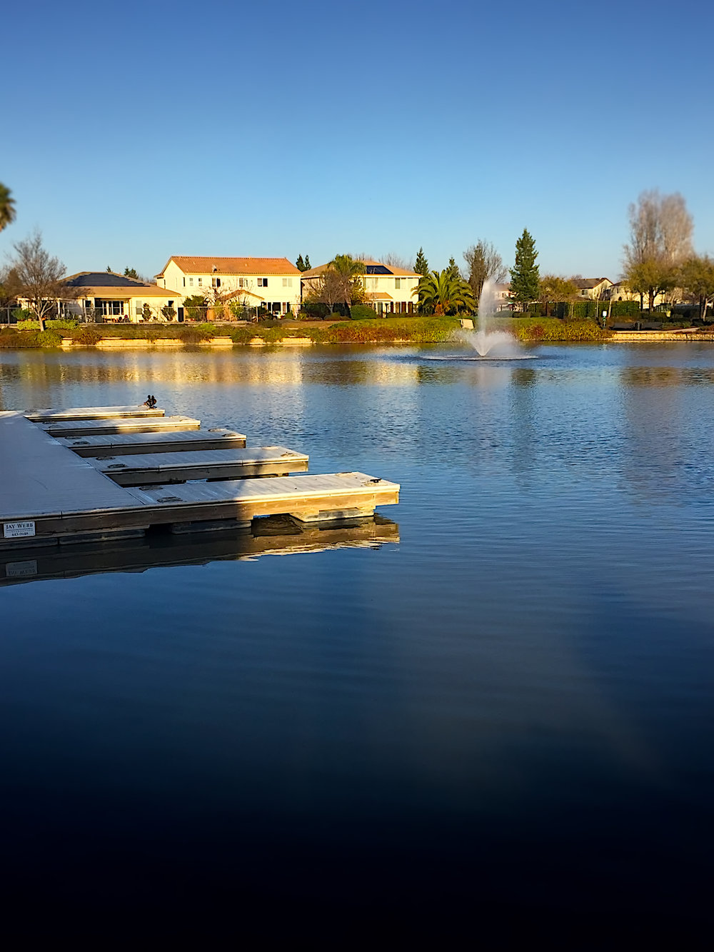 IMG_3028-Housing Pond3.jpg