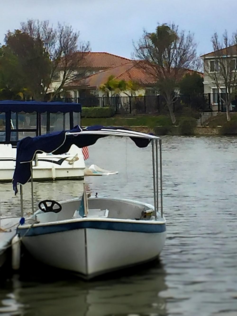 IMG_3023-Housing Pond5.jpg
