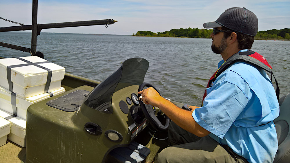 5. Evan on Boat at work- WP_20170413_13_04_41_Pro.jpg