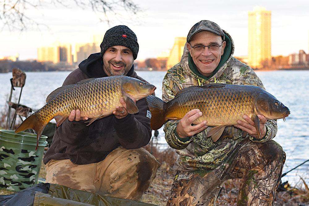 John-&-Bob-commons1sm.jpg