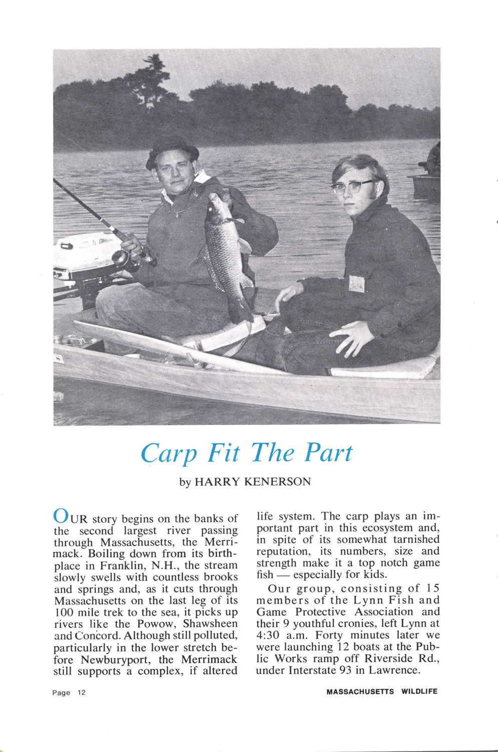 MassWildLife-Magazine_1970_jul-aug_carp-fit-the-part-3.jpg